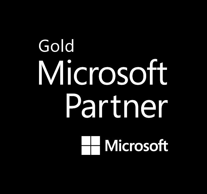 Axazure se convierte en GOLD Partner Axazure