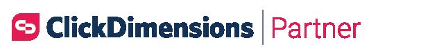 Resco.net, ClickDimensions y KingswaySoft, nuevos socios de Axazure Axazure
