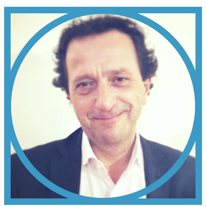 Gonzalo Galarraga, nuevo responsable para acelerar el desarrollo de negocio en AXAZURE Axazure