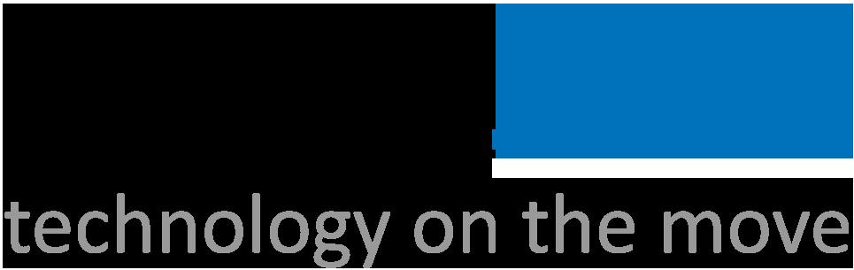 Resco.net, ClickDimensions y KingswaySoft, nuevos socios de Axazure