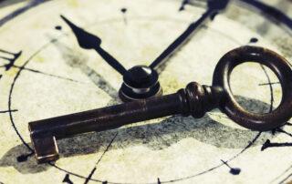 Acceso a Datos con Validez en el Tiempo con el Date Effective Framework de AX 2012 R3 Axazure