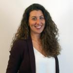 Natalia Castelló