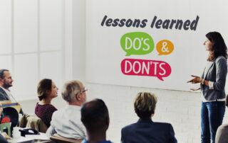 Lecciones aprendidas en nuestro tercer despliegue exitoso con MSDYN365FO Axazure
