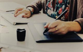 ¿Por qué incorporar a un perfil creativo en una consultora de tecnología?