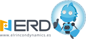 Perfil Consultor Funcional ERP Axazure