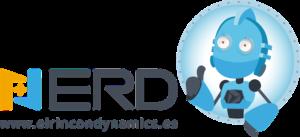 Perfil Consultor Funcional CRM
