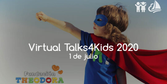 Talks4Kids