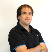 Blog D365CE técnico