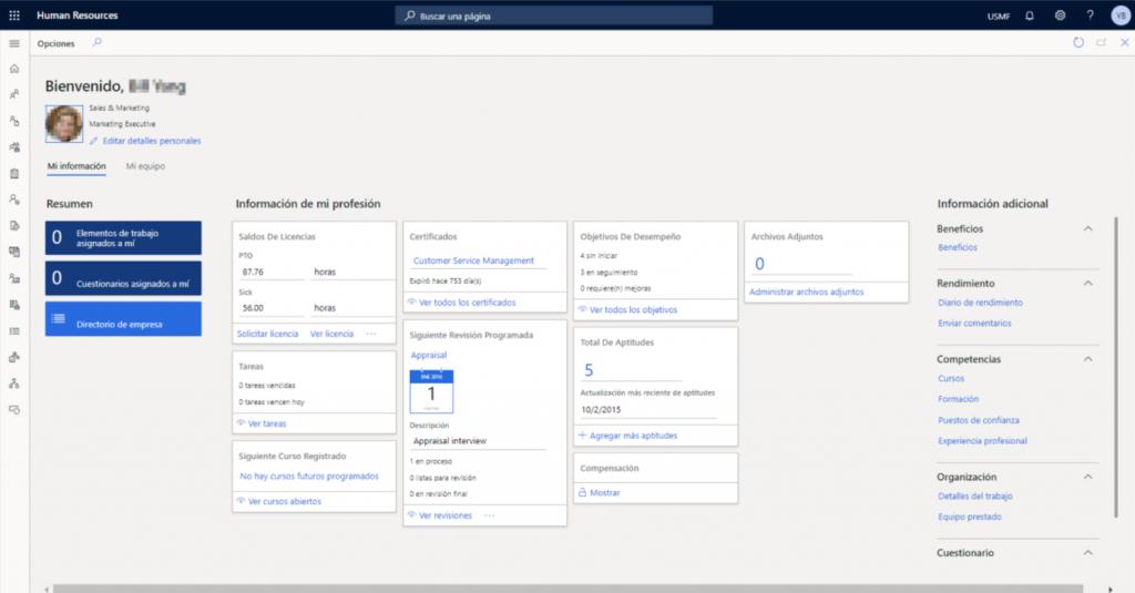 Imagen de la documentación oficial de Microsoft