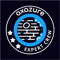 EN - News Projects Axazure