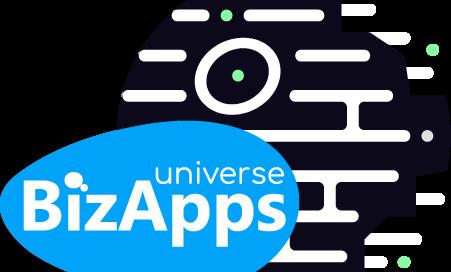 BizApps Universe Capítulo III