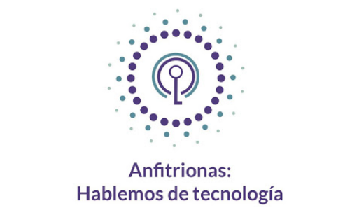 W4TT Anfitrionas: Hablemos de tecnología Axazure
