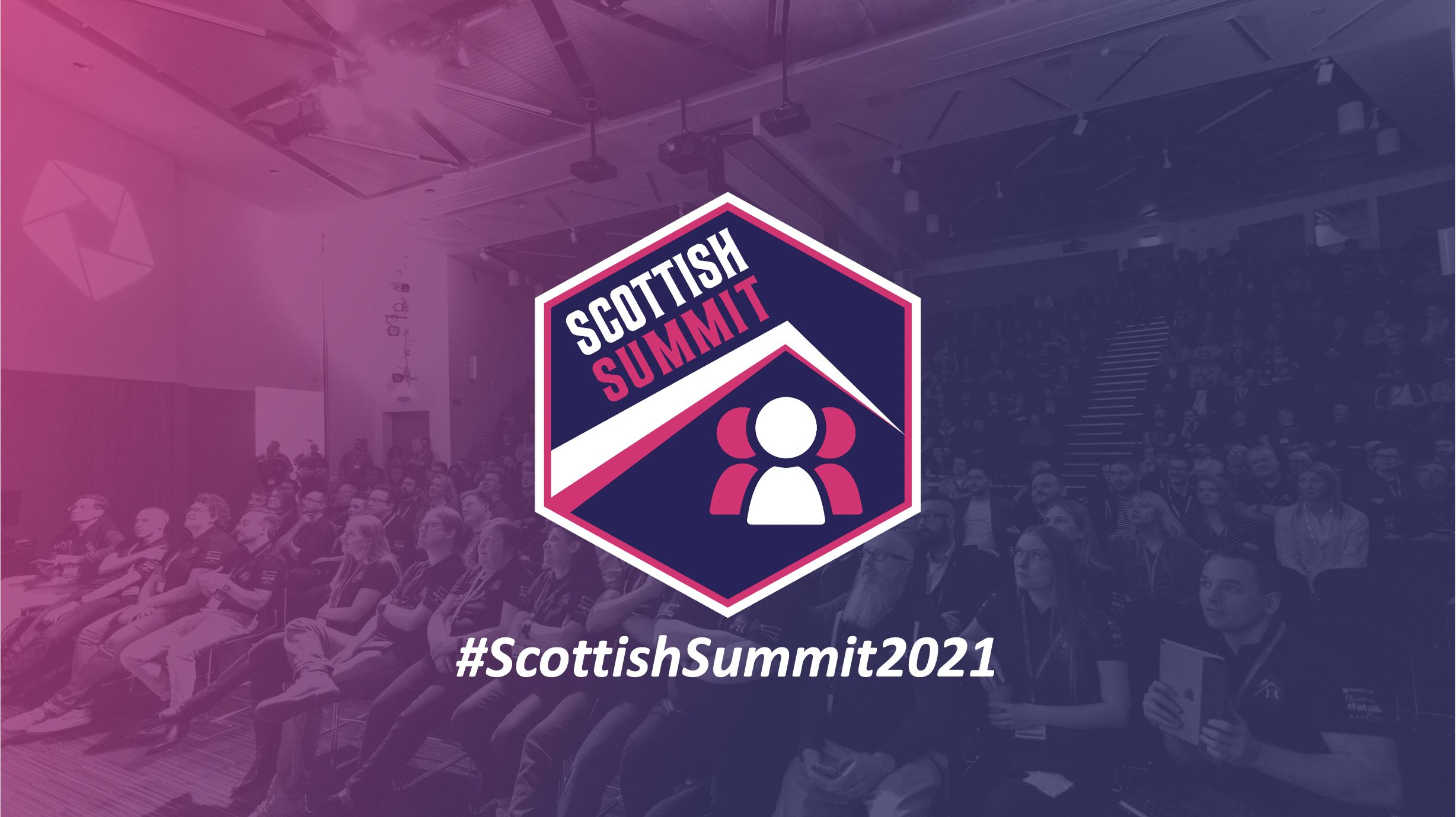 Scottish Summit 2021 Axazure