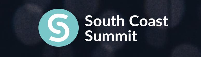 South Coast Summit Axazure
