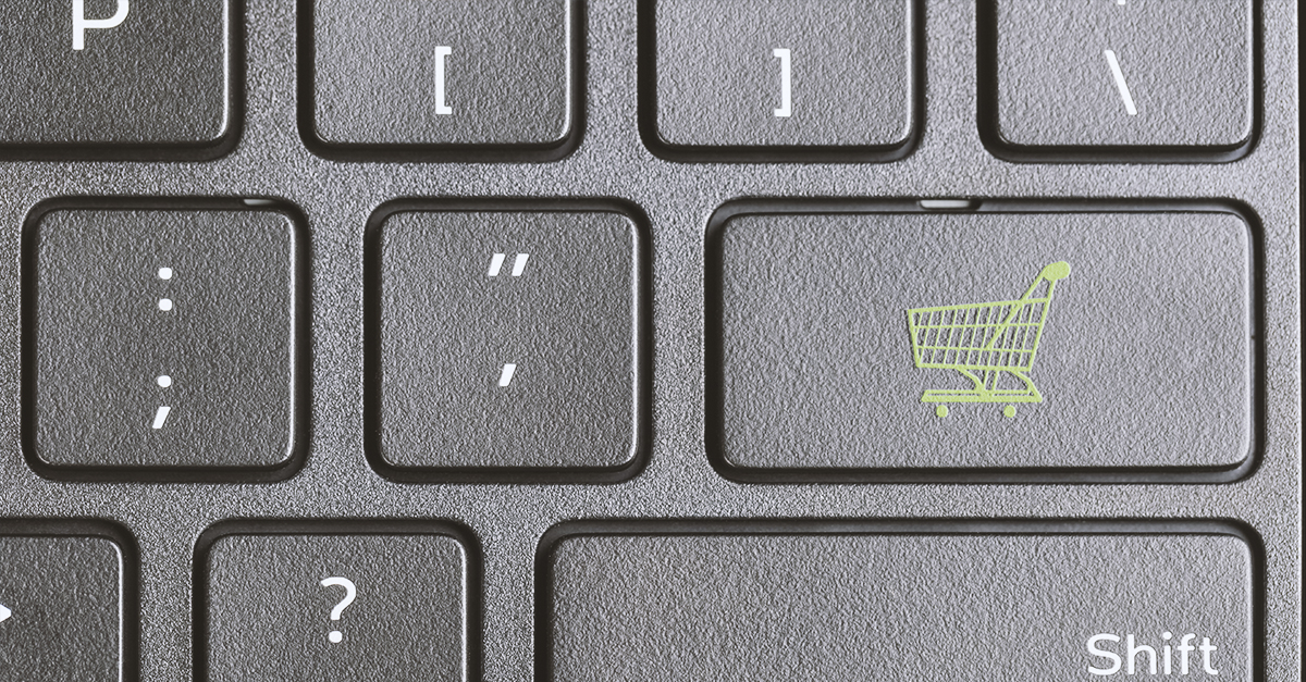 Dynamics 365 Commerce and omnichannel sales, a need that the market is demanding. Axazure