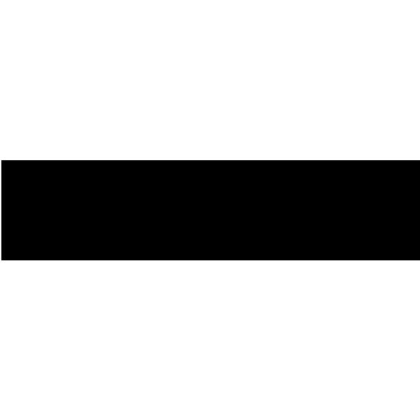 EN - Cargobot Axazure