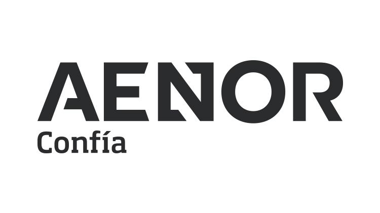 EN - Aenor