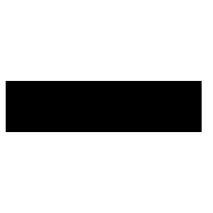 EN - Zellchemie